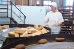 Ревдинский хлеб