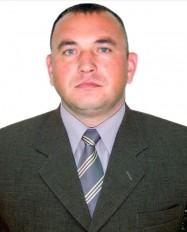stepuchev
