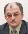 Алексей Чижов, юрист.