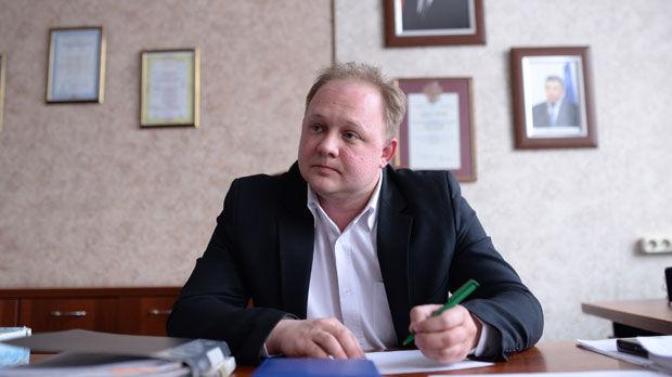 novii-direktor-25-shkoli