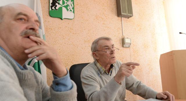kalashnikov-i-sokolov