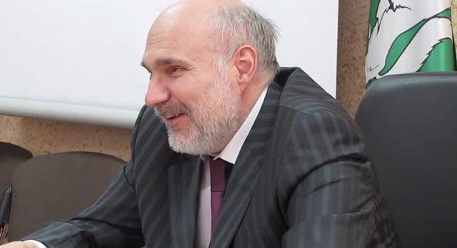 matafonov