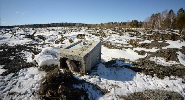 poligon-dlya-snega