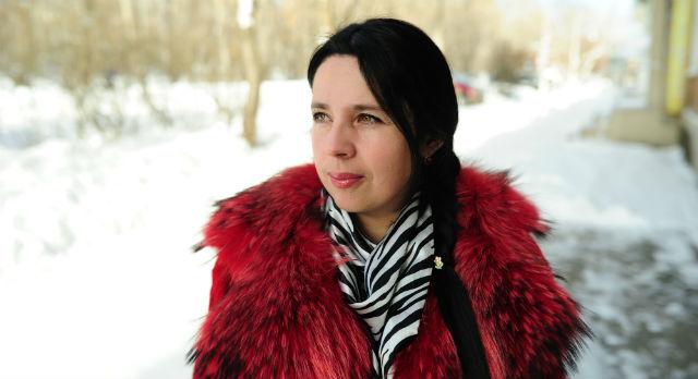 sokolovskaya1