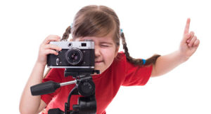 youngfotografer