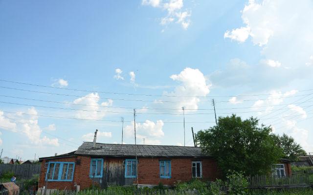 barak-na-timiryazeva