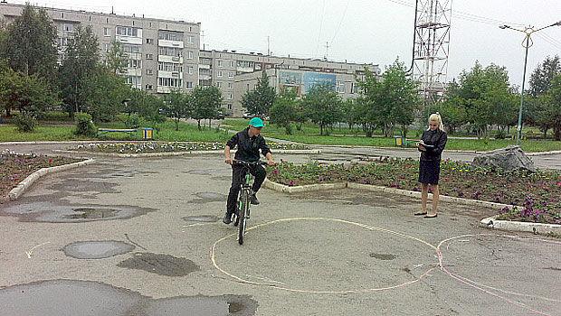 deti-gibdd-koleso