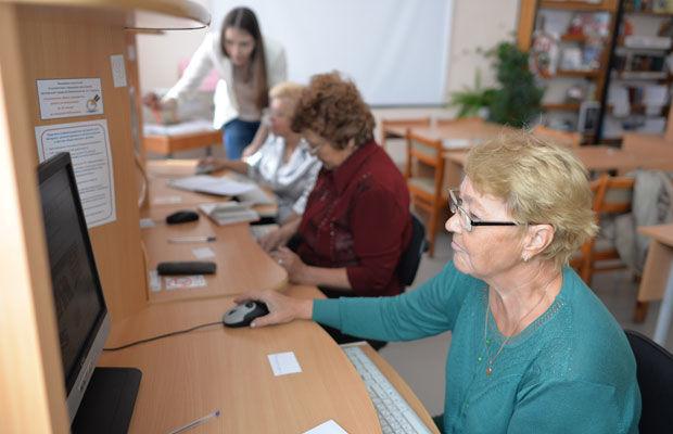 Отмена бесплатного проезда для пенсионер