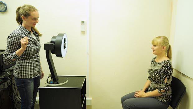 где сделать биометрическое фото