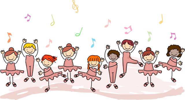 Kids Praise Dance Awesome Site Youtube Com