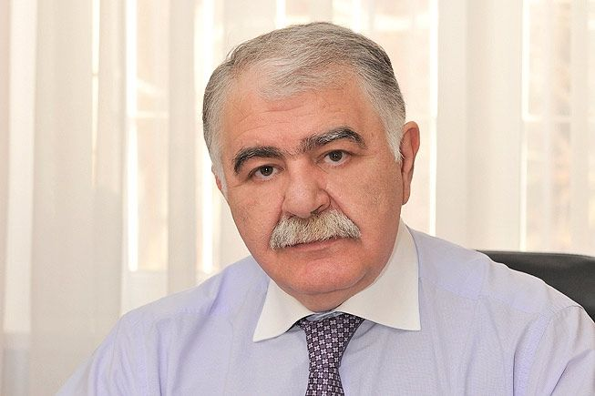 Зелимхан Муцоев