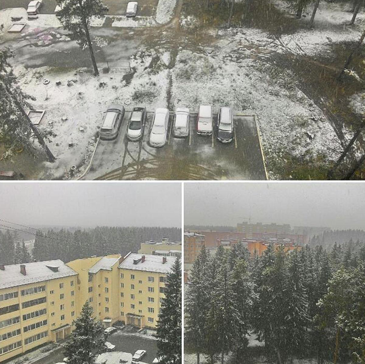 право фотографии ревды зимой качестве заправки