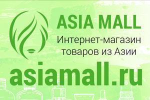 asiamall_ru_logo