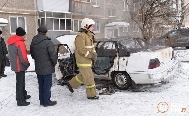 auto_fire