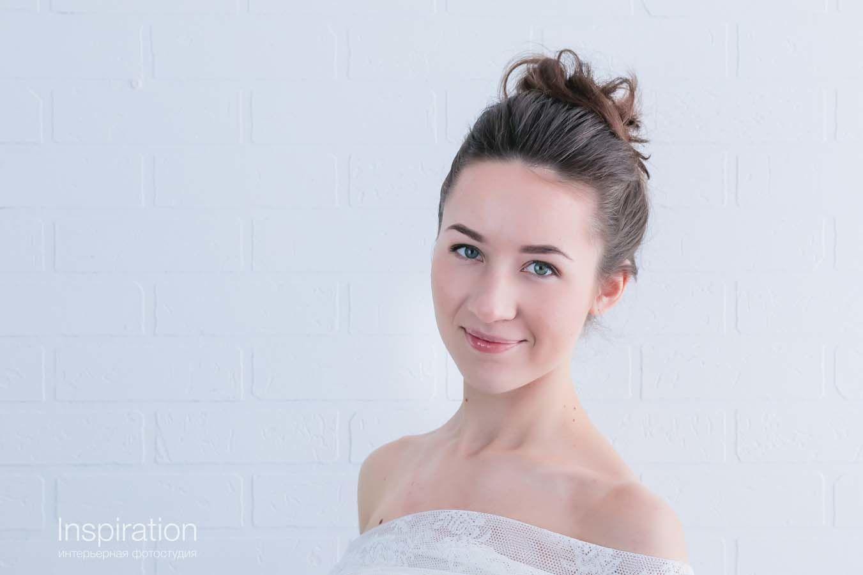 Татьяна Дрягина, 24 года