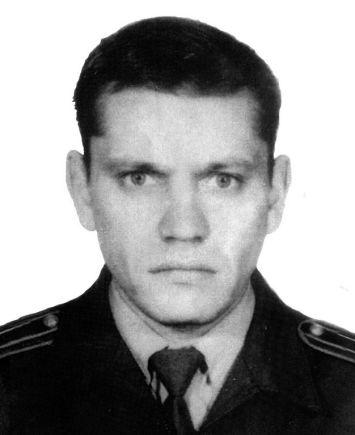 Ревда, митинг памяти Козырина А.Ю. (3)