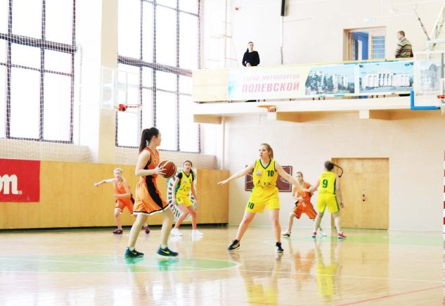 basket_devyshki (5)