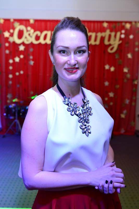 Юлия Белкина, 30 лет, Нижние Серги