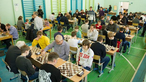 chess01