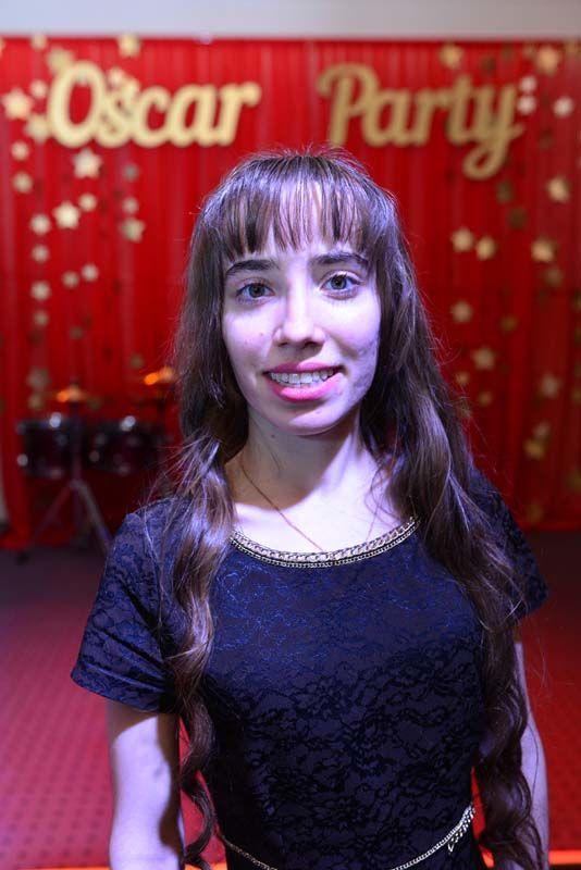 Алена Головина, 21 год, Екатеринбург