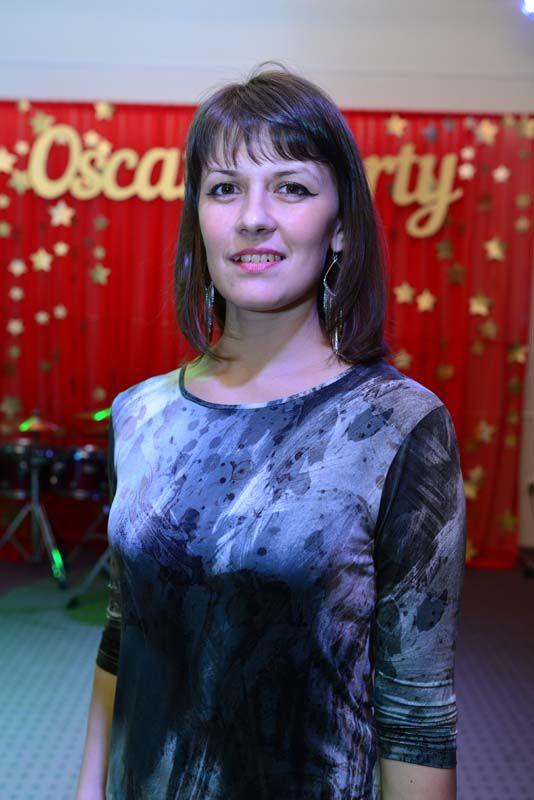 Марина Копытова, 30 лет, Дружинино