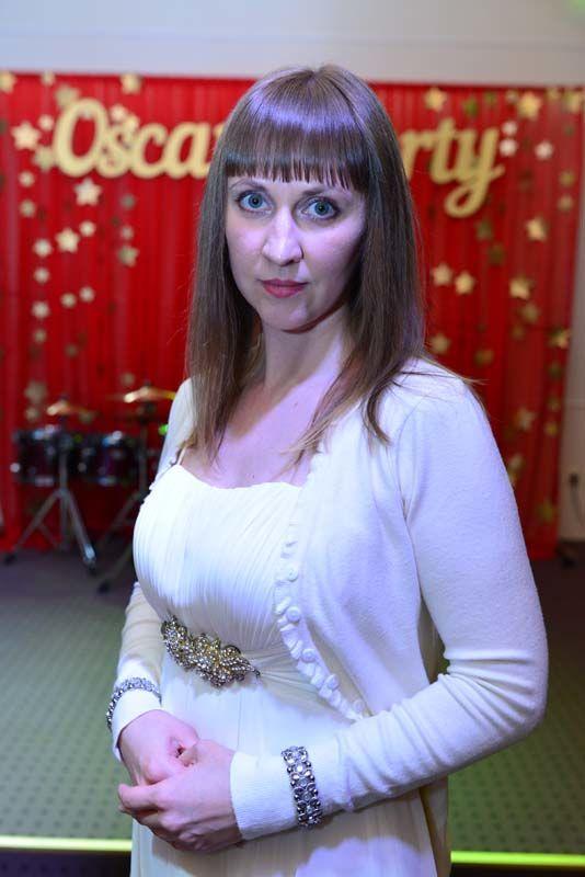 Олеся Мусиенко, 35 лет, Ревда