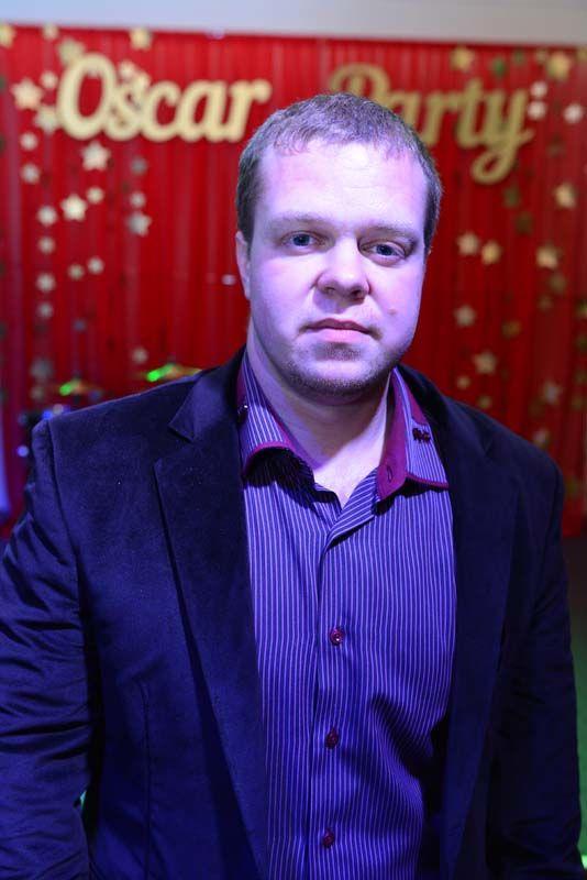 Дмитрий Прищепенко, 30 лет, Ревда