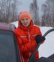 1-место-Дарья-Заколюкина---портрет