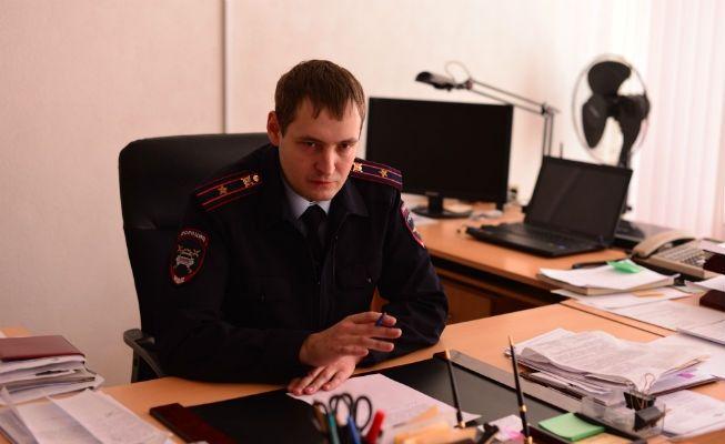 bulatov