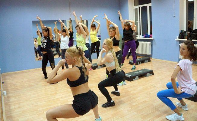 dance-missis