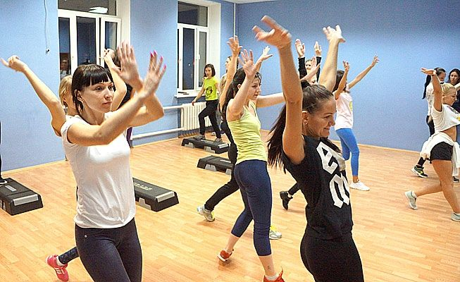 dance-missis2