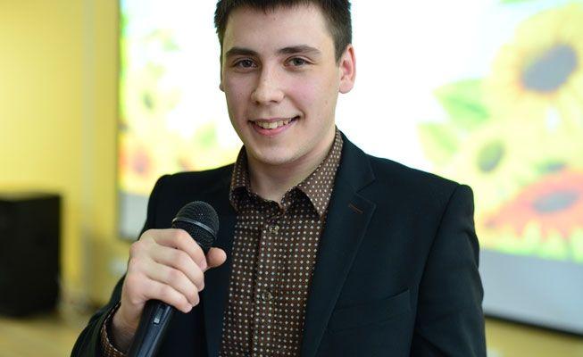 hasanov_golos.1jpg