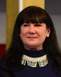 lavrova_206