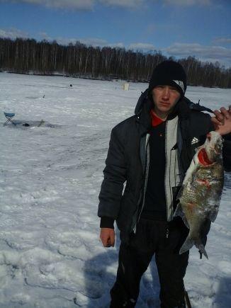 Шабалин максим лещ 3.700кг волчихинской водохранилище заливина гридинская