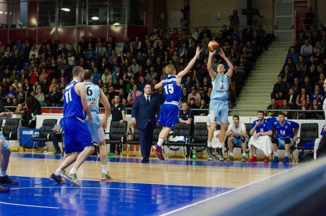 basket_final