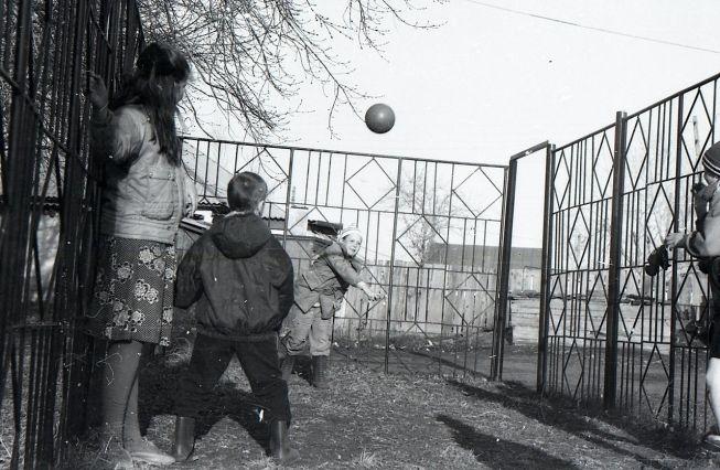 Фото//img-fotki.yandex.ru
