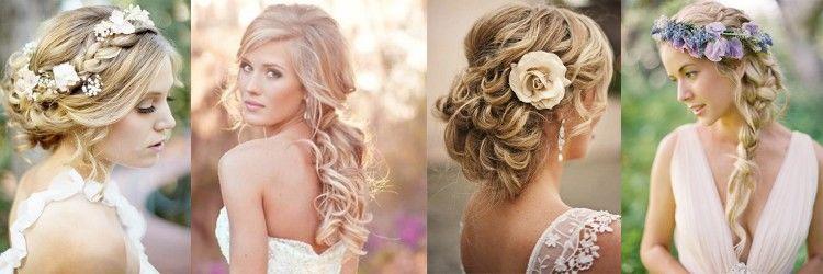 weddingadvice.ru