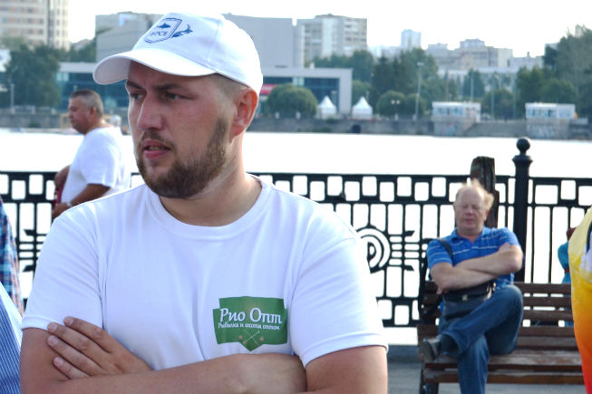 korlukanov