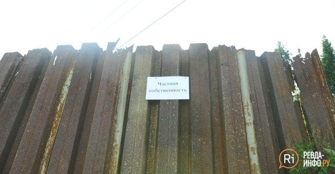 naumochkin_02