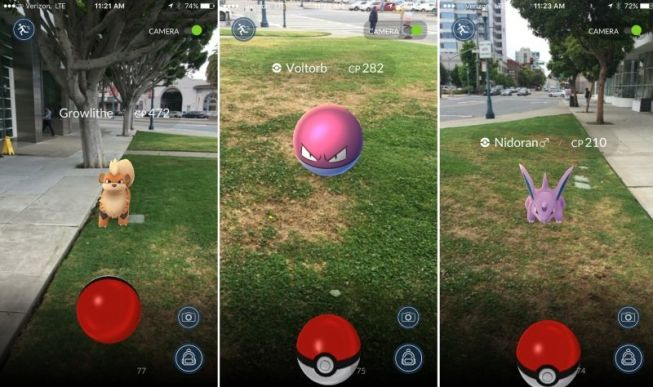 pokemon-go-nick_statt-screenshots-1.0-800x474