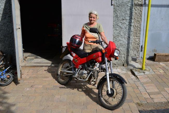 motociklistka2