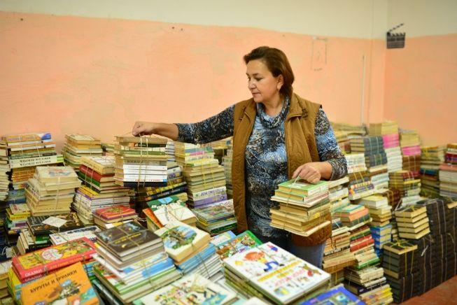 bibliotekamarshaka