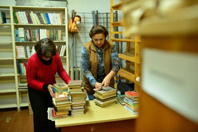 bibliotekamarshaka2
