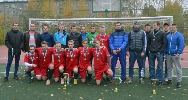 komandy-futbolistov