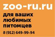 logotip-v-gazetu_sponsor