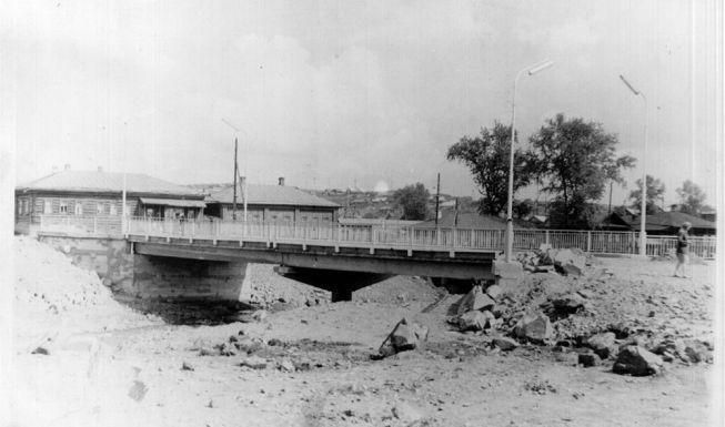novyj-most