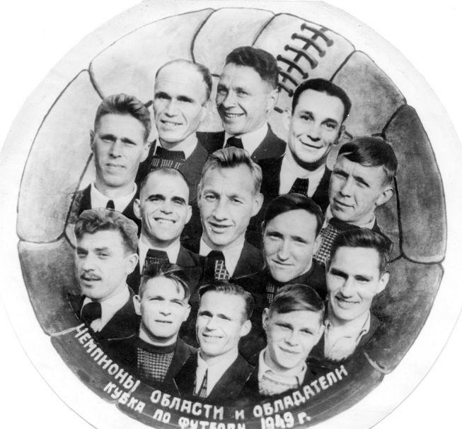 revdinskie-futbolisty-chempi