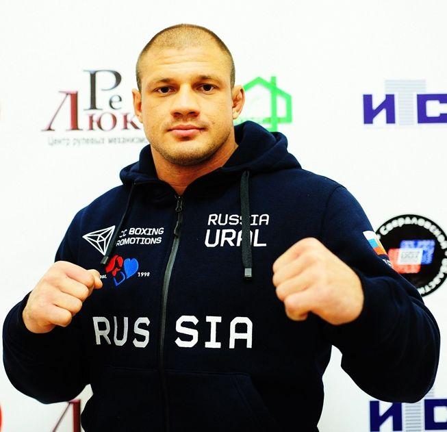 shtyrkov-1