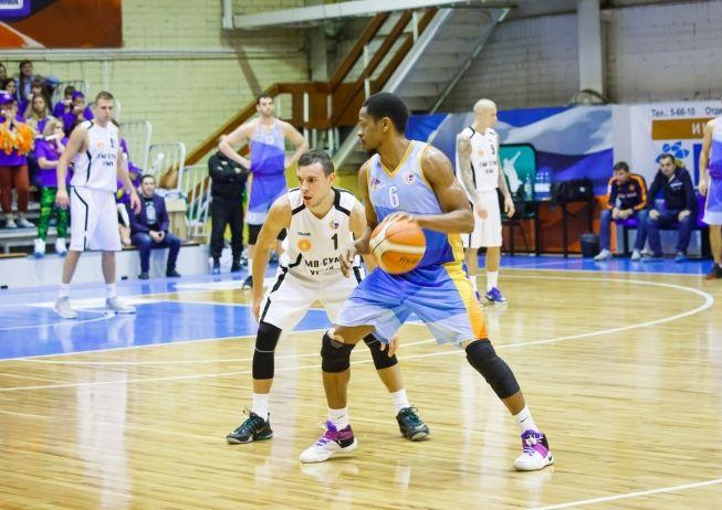 basket_temp_urarty