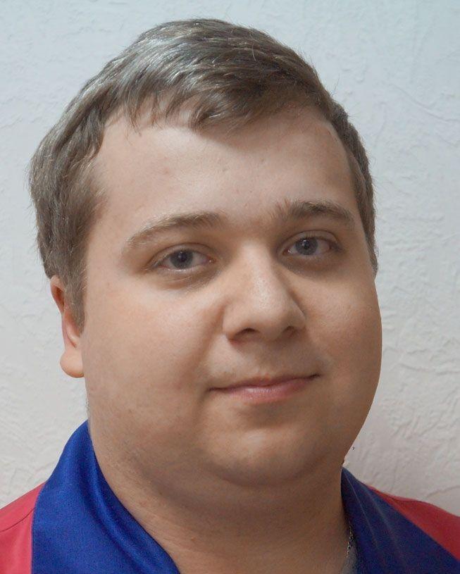 goldurev